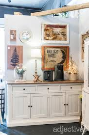 home and wall decor stock up on last minute gifts stocking stuffers holiday decor