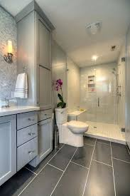 subway tile bathroom floor ideas tile for bathroom floor oasiswellness co