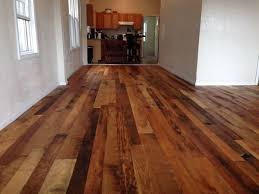 Installing Wood Floors On Concrete Best 25 Barn Wood Floors Ideas On Pinterest Hardwood Reclaimed
