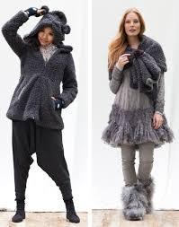 myrine and me myrine panorama berlin fashion trade show read the trieb