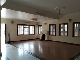 house on rent real estate sugam house on rent at bhaisepati