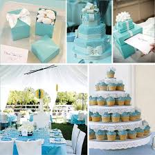 baby shower themes boy baby shower themes for boys baby shower baby