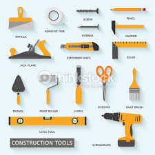 Woodworking Tools List by Essential Woodworking Tools List