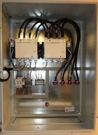 generator amf atsautomatic transfer switches manual transfer