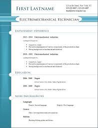 free resume templates downloads cv sle matthewgates co