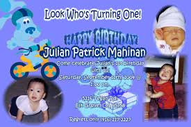 photo invitations online order form