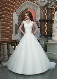 wedding dress hoop help with petticoat hoop skirt weddings etiquette and advice