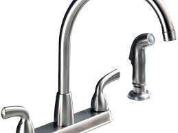 rating kitchen faucets kitchen faucet flow rate songwriting co