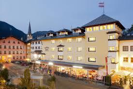 sporthotel reisch kitzbühel austria booking com
