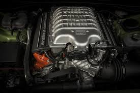 lexus lc 500 engine bay hell no why srt hellcat v 8 won u0027t be giving viper extra bite