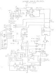 wiring diagrams bt phone socket telephone wall socket wiring bt