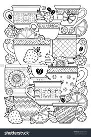 535 best coloring pages images on pinterest coloring books