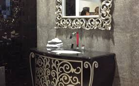 bathroom mirror ideas pinterest mirror best 20 bathroom vanity mirrors ideas on pinterest