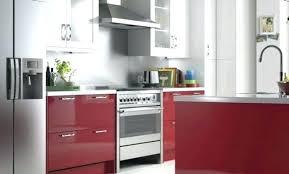 cuisine kit pas cher cuisine en kit cuisine ikea theedtechplace info