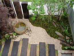 25 best modern japanese garden ideas on pinterest japanese