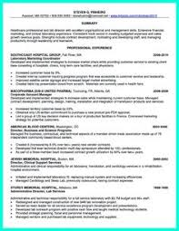 Research Associate Resume Sample by Clinical Research Associate Resume Objectives Are Needed To
