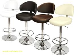 chaise haute de bar pas cher luxe chaise bar pas cher accueil confortable