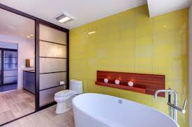 freestanding tub options pictures ideas u0026 tips from hgtv hgtv