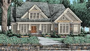 main floor master house plans master br downstairs house plans and main level master designs at
