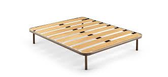 reti per materasso rete per materasso ortopedico rete con doghe in legno magnum