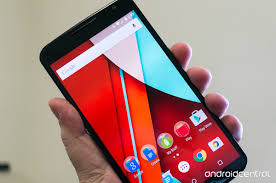 amazon unlocked phones black friday unlocked 32gb nexus 6 down to 199 on amazon 64gb version selling