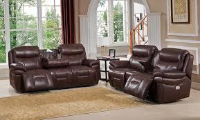 Reclining Living Room Sets Reclining Living Room Set Reclining Living Room Sets You Ll Love