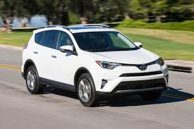toyota offers 2018 toyota rav4 pricing for sale edmunds