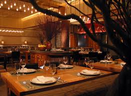 craftsteak las vegas bentel bentel architects planners a i a craftsteak las vegas nv modeled on the new york restaurant from which it derives its name craftsteak presented the opportunity to bring the rich