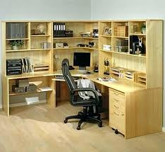 Home Office Furniture Computer Desk Home Office Corner Desk Bethebridge Co