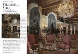 90s interior design restaurat hotel design international betsy lynn interior design