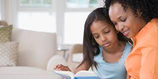 25 empowering books for girls huffpost