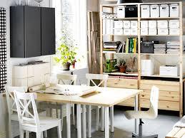 Ikea Office Creative White Office Furniture Ikea Descargas Mundiales Com