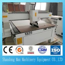 Cnc Woodworking Machinery Uk by 24 Fantastic Woodworking Machinery Exhibition In China Egorlin Com