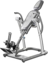 amazon black friday inversion reebok inversion system with ratchet ankle lock down rbbe2057