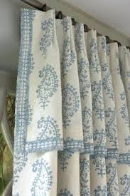 Priscilla Curtains With Attached Valance Curtains With Attached Valance Living Room Living Room Curtains
