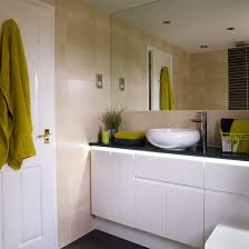 bathroom furnishing ideas 35 beautiful bathroom decorating ideas bathroom decorating tips tsc