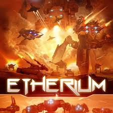 buy etherium cd key compare prices