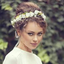 wedding hairstyles 17 pintrest worthy looks to add to your board