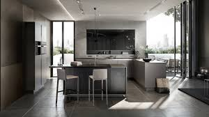kitchen design forum siematic forum 2017
