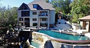 homes for sale on table rock lake arkansas lake taneycomo real estate