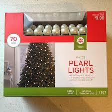 pearl lights lizardmedia co