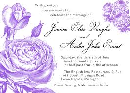 you are invited to celebrate michigan wedding photography photos