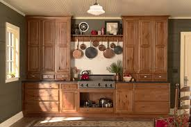 84 Lumber Kitchen Cabinets by Wolf Home Products Photo Keywords Island Designer Cabinets