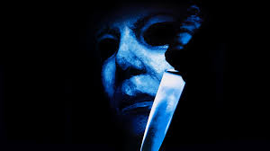 halloween iii remake upcoming horror 20 horror movies being released in 2017