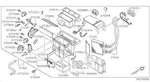 wiring diagram for 2002 nissan frontier gandul 45 77 79 119