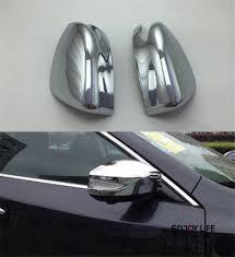 nissan altima 2015 car cover online get cheap nissan altima mirror cover aliexpress com