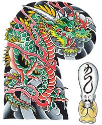 71 best traditional japanese flash images on pinterest tattoo