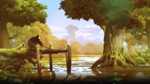 fission mailure ori and the blind forest