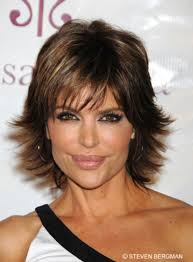 eileen davidson hairstyle 2015 eileen davidson and lisa rinna return to the real housewives of