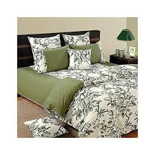 buy green european duvet covers comforters u0026 quilts online